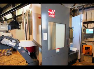 Haas UMC-750 P01118009