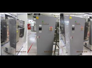 Tokyo Electron Ltd. NS 300 Пластина