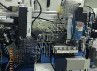 Applied Materials Endura II Liner/Barrier P01118033