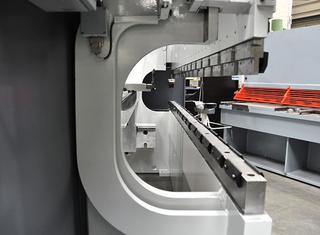 LVD PPEB - 135 ton x 3100 mm P01118054