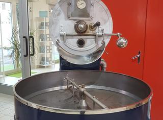 FIMT 15 kg P01118055
