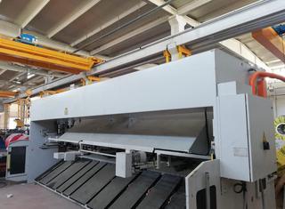 Ermak CNC HVR 6100x6 P01118056