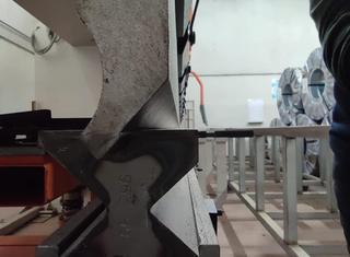 Ermak Power-Bend Pro T 6200x270 P01118057