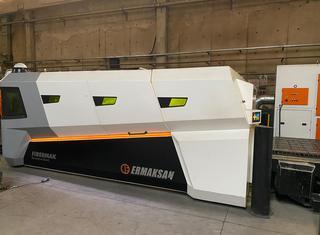 Ermak Fibermak SM 2000 3x1.5 P01118058