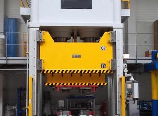 Turkish 800 Ton P01118067