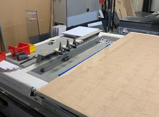 CNC Dynamics P01118083