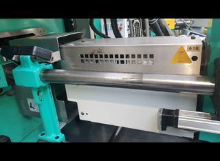 Arburg 420C-1000-60-150 P01118084