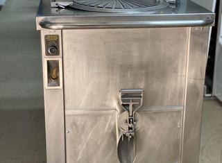 Fricrema 60 l P01118093