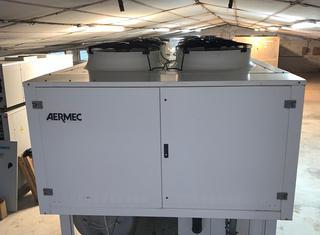 AERMEC NRA 1200***H***04 P01118094