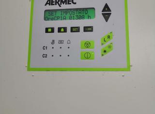 AERMEC NRA 1500***A***04 P01118097