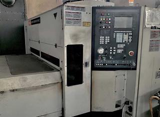 Mazak SUPER TURBO X-510MK II P01119018