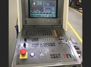 Deckel Maho DMC 100 V P01119020