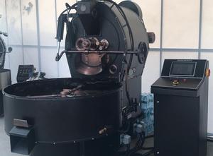 Has Garanti 30 KG Обжарочный аппарат для зёрен кофе