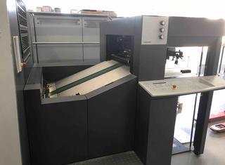 Heidelberg XL-5+L-C P01119051