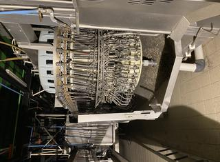 Stork 8000 KG /h P01119052