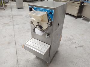 Carpigiani Labo 20 30 M Eismaschine