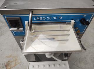 Carpigiani Labo 20 30 M P01119055