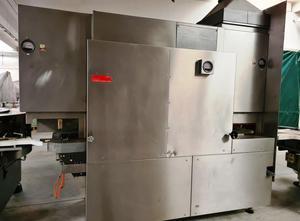 BOSCH-STRUNCK TLQ U42 Reinigung-  und Sterilisierungsmaschine