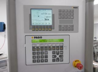 PAGO System 250 P01119073