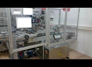 Etipack S SPEC P01119076