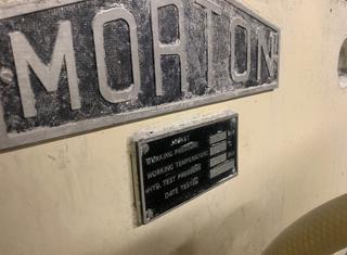MORTON KM3000 P01119097