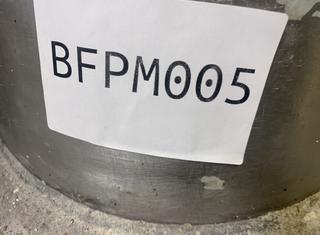 MORTON FKM 1200D P01119107