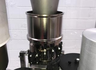MG2 Futura P01119108