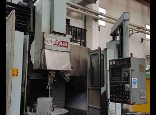 TOS SKIQ 12 CNC P01119111
