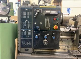 COLCHESTER TRIUMPH VS 2500 P01119113