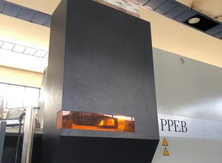 LVD PPEB 220 \ 42 P01119115