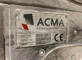 ACMA FLOW PACK SPO SX P01119118