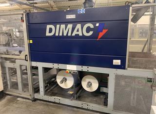 DIMAC ST@R ONE F B.I P01119124