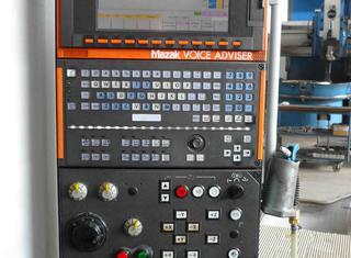 Mazak VC Nexus 510C II P01119155