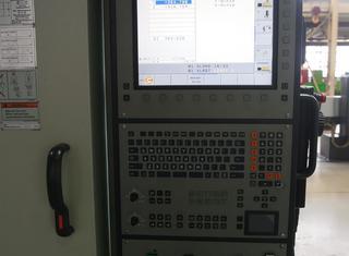 Mazak VC Nexus 510C II P01119156