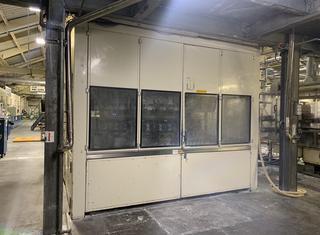 ACMA NWF-381 P01119159