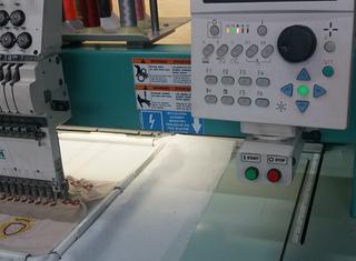 Tajima TMFX P01119165
