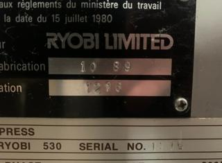 Ryobi 530 P01120001