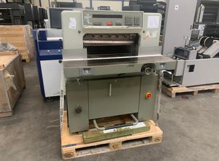 Polar 55 EM P01120015