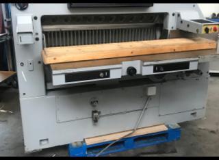 Schneider SC 115 P01120019