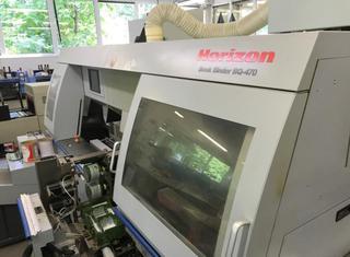 Horizon BQ 470 P01120025