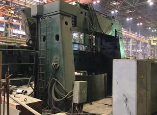 Kolomna VTL1540F1 P01120033