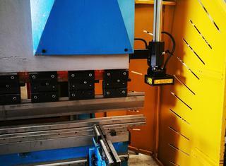 Blecken PPE-CNC 30160 P01120043