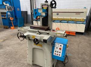 Aristech 455X155 MM Surface grinding machine