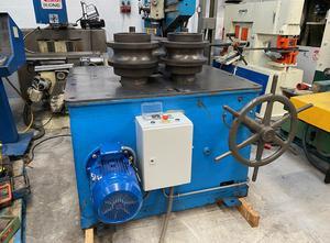 VAS CP 140 Profile bending machine