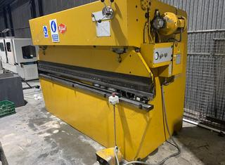 Ajial 3050 mm y 65 tn P01120056
