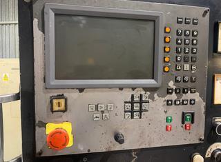 Zayer BF 2500 P01120060