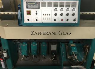 Zafferani Flat 6 P01120074