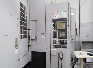 Enshu JE-100 P01120083