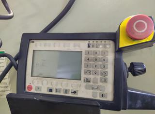 ABB IRB1400M94A P01120086