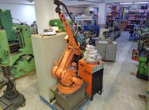 ABB IRB1400M94A Industrieroboter